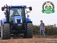 New -Holland -T6070-Elite -TTSO-2015