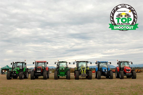 Top -Tractor -Shootout -2015-tractor -models