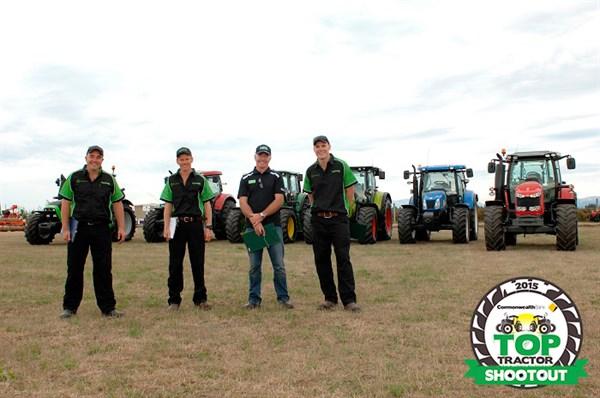 Top -Tractor -Shootout -2015-judges