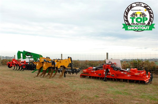 Top -Tractor -Shootout -2015-implements