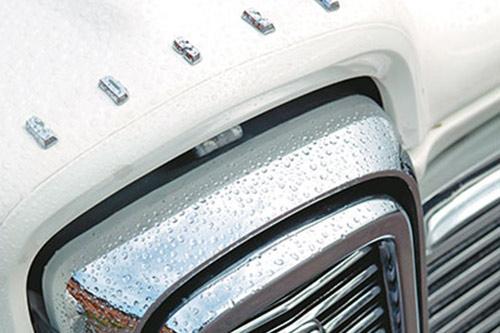 Edsell -1-500