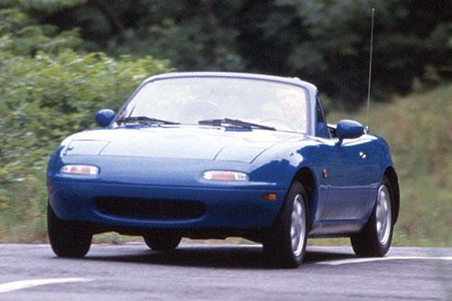 1989-Mazda -MX-5_03