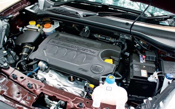 Fiat -Doblo -Maxi ,-van ,-review ,-ATN
