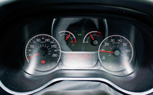 Fiat -Doblo -Maxi ,-van ,-review ,cab -ATN