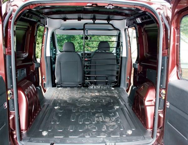 Fiat -Doblo -Maxi ,-van ,-review ,load -ATN
