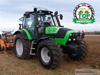 Deutz -Fahr -M600-Summit -TTSO