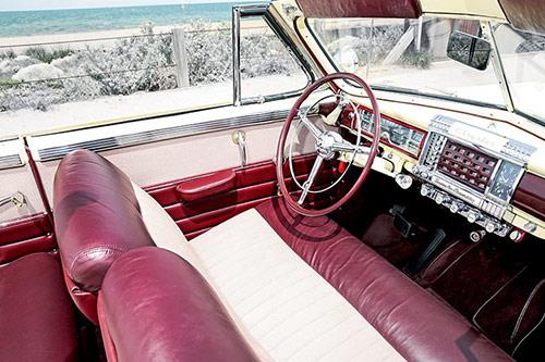 Chrysler -12-500