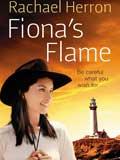 Fiona Flame