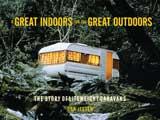 Great -Indoors
