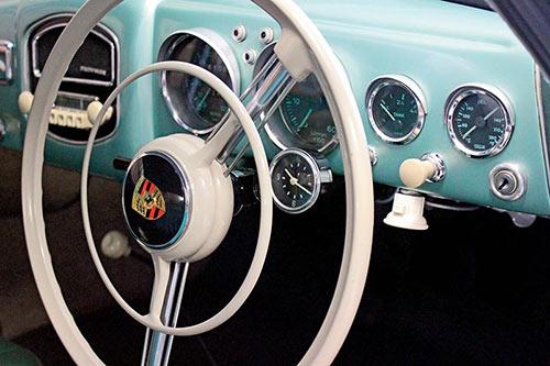 Porsche -356-resto -6-500