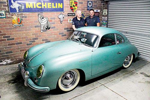 Porsche -356-resto -10-500