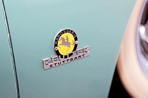 Porsche -356-resto -2-500