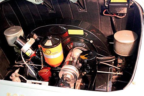 Porsche -356-resto -7-500