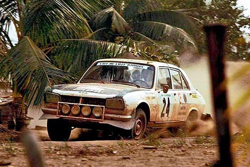 Peugeot -504-9-500