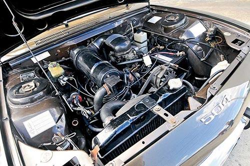 Peugeot -504-15-500