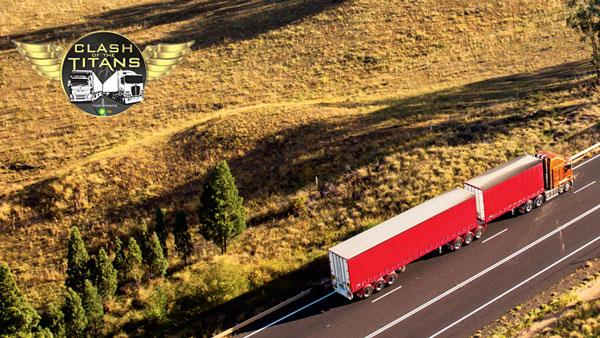 Clash -of -the -Titans ,-the -wrap ,-Trade Trucks3