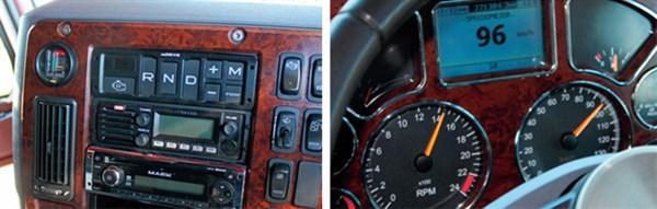 Mack ,-Super -Liner ,-MP10,-review ,-ATN4