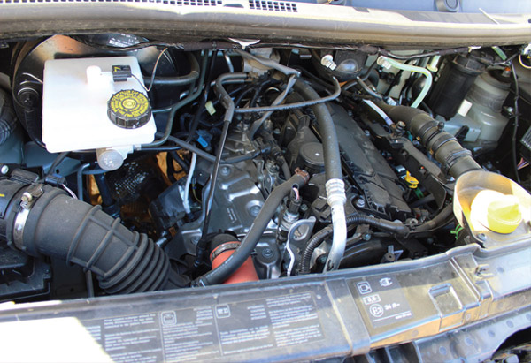 Renault -Master -Cab -Chassis ,-review ,-van ,-ATN2