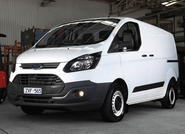 Ford -Transit -VN-Custom ,-van ,-review ,-ATN4