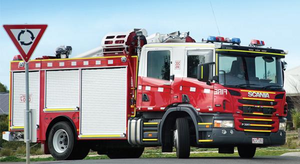 Scania -P320-4x 2-Pumper ,-fire -engine ,-review ,-ATN5