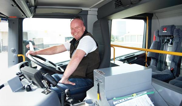 Scania -P320-4x 2-Pumper ,-fire -engine ,-review ,-ATN2