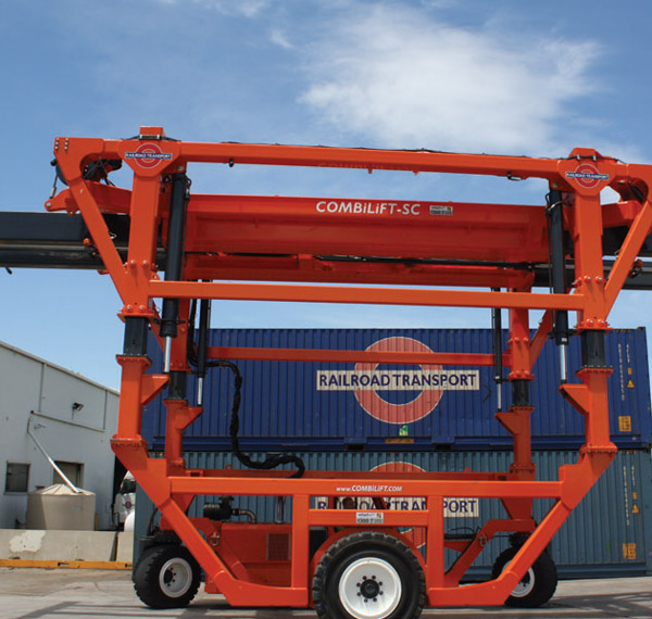 Combilift -SC3-T,-straddle -carrier ,-review ,-ATN2