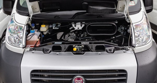Fiat ,-Ducato ,-Scudo ,-review ,-van ,-ATN4