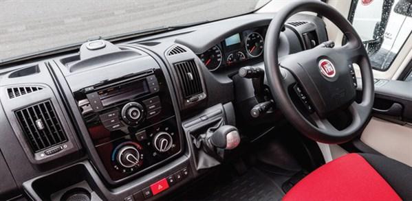 Fiat ,-Ducato ,-Scudo ,-review ,-van ,-ATN3
