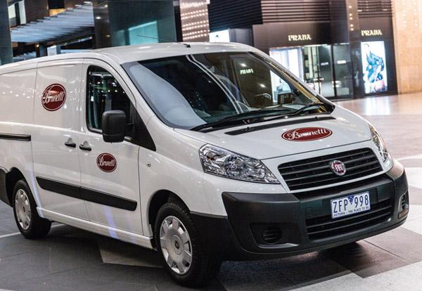Fiat ,-Ducato ,-Scudo ,-review ,-van ,-ATN2