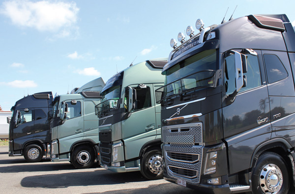 Volvo -FH16,-700,-Globetrotter ,-truck ,-reviews ,-ATN5