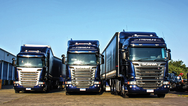 Scania ,-R730,-streamline ,-video ,-review ,-ATN2