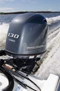 Yamaha F130 outboard
