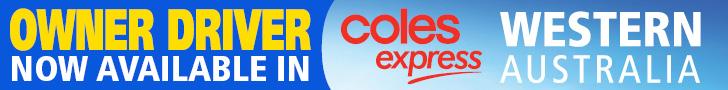 2025_Coles Express _Coffee _leaderboard