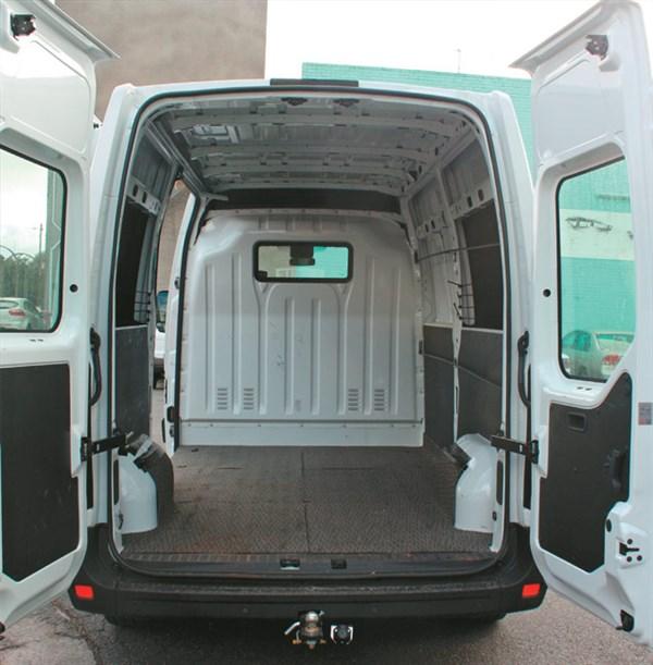 Renault ,-Master ,-van ,-MWB-Auto ,-review ,-ATN2