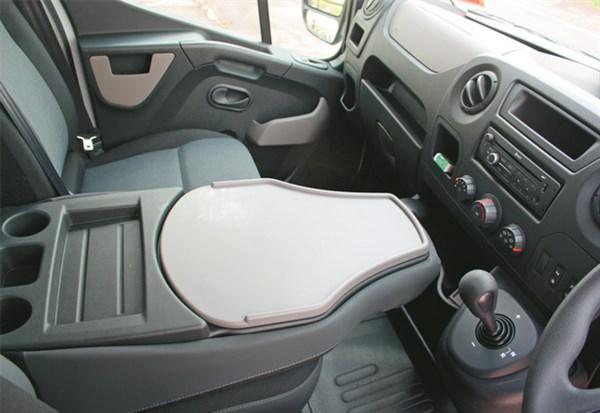 Renault ,-Master ,-van ,-MWB-Auto ,-review ,-ATN5