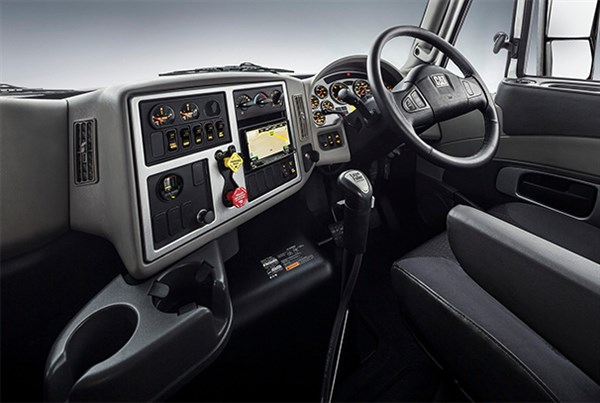 Cat ,-CT610,-reviews ,-truck ,-ATN2