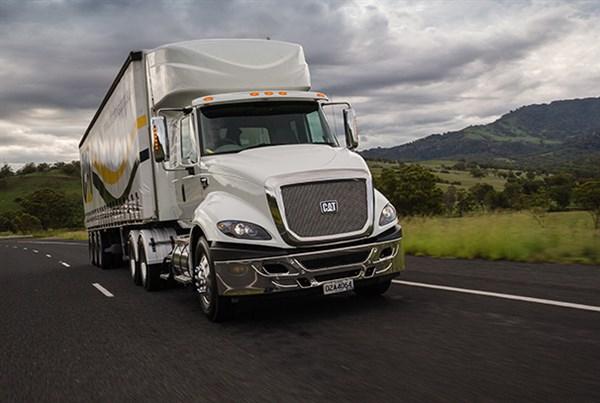 Cat ,-CT610,-reviews ,-truck ,-ATN5