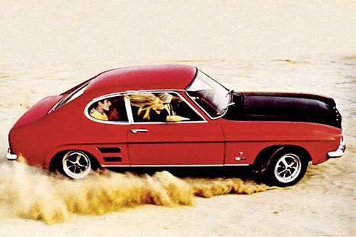 1-ford -capri -500