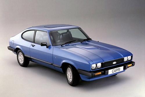 2-ford -capri -500