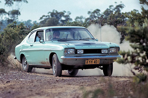 3-ford -capri -500