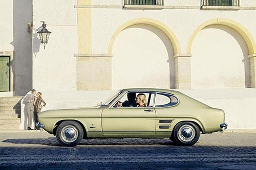 4-ford -capri -500