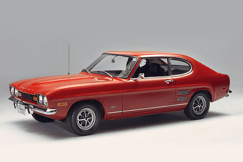 5-ford -capri -500