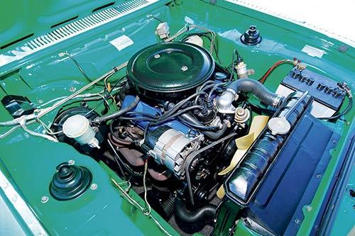 7-ford -capri -500