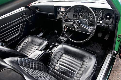 8-ford -capri -500