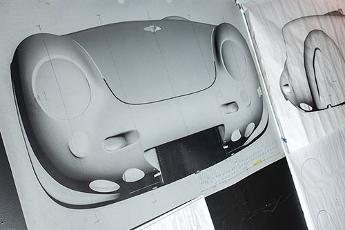 Porsche -550-spyder 6-500