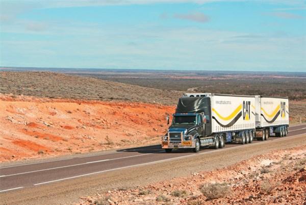 Cat -Trucks ,-CT630LS,-truck ,-review ,-ATN5