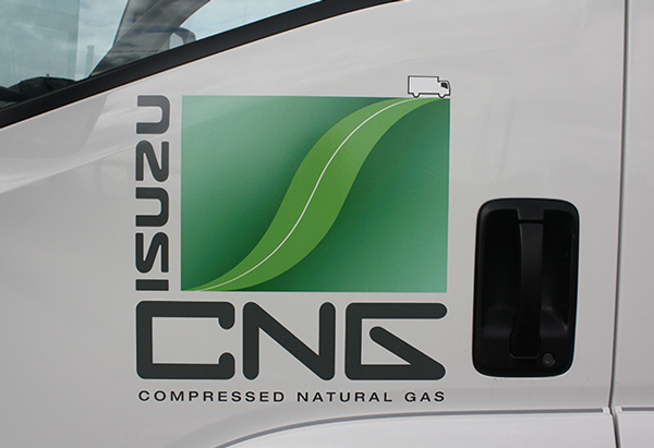 Isuzu ,-FSR-850,-CNG,-review ,-ATN4