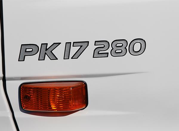 UD-Trucks ,-Condor ,-PK-17-280,-truck ,-review ,-ATN3