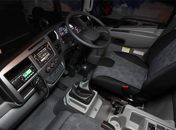 UD-Trucks ,-Condor ,-PK-17-280,-truck ,-review ,-ATN4