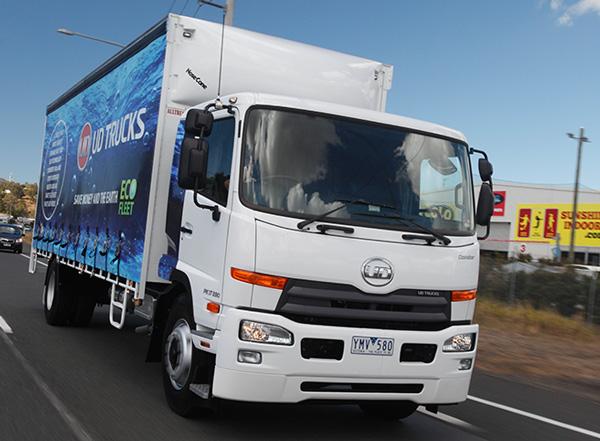 UD-Trucks ,-Condor ,-PK-17-280,-truck ,-review ,-ATN2